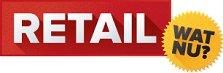 RetailWatNu logo KF header