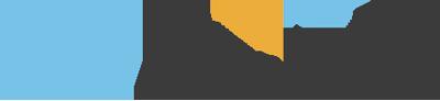 logo kf